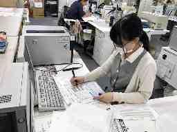 トナミ運輸株式会社 滋賀整備工場