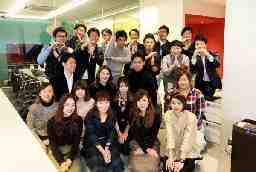Future'I'Mark株式会社