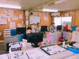 日本冷食開発株式会社