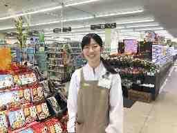 生活協同組合コープぐんま コープ昭和店