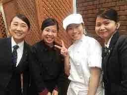 神戸北野ホテル 「イグレック」 「アッシュ 」