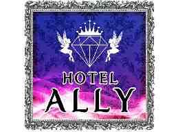 HOTEL ALLY