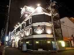 ホテル グリオン