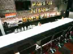 Bar REAL -レアル-