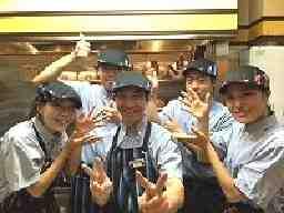 カレーハウスCoCo壱番屋 佐野国道50号店