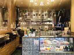 Italian Kitchen BUONO ららぽーと店