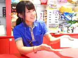 YAZ 川崎店