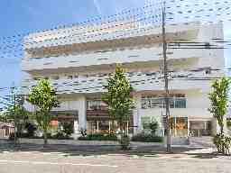 東京インターナショナルスクール 夙川キンダーガーテン/アフタースクール