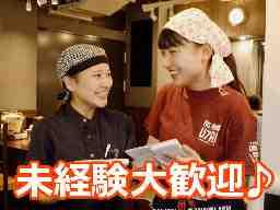 名古屋驛麺通リ