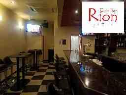 Girl's Bar Rion 湖南店