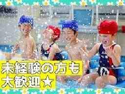 尾崎スイミングスクール泉佐野校/尾崎校/サンエス温水プール