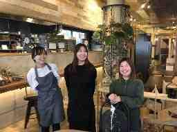 株式会社美想空間 KLASI CAFE(クラシカフェ)