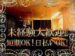 CLUB dear...KYOTO