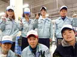 吉川運輸株式会社