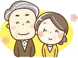 株式会社びわこ互助センター