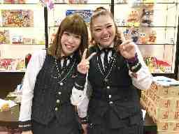 パーラーアトム 桜川店
