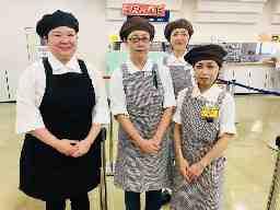 北海道大学生活協同組合