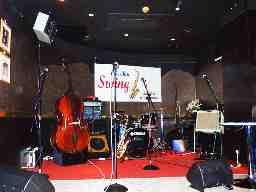 Live Bar Swing-2
