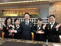 HOTEL1-2-3前橋マーキュリー