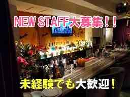 Cafe&Lounge IBIZA