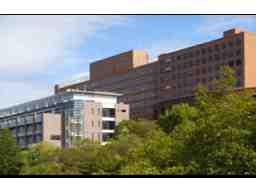 近畿大学病院 SPDセンター