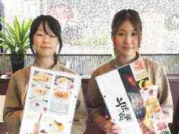 上海厨房 天童店