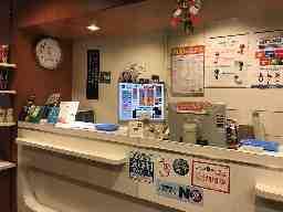 コミックバスターY'sCafe藤沢店