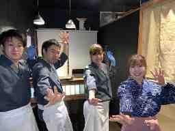 肉仙 仙台駅前店