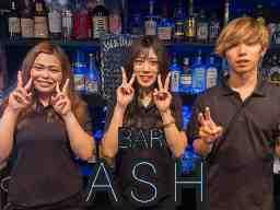 Bar ASH