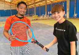 ルーセントテニスクラブ熊本