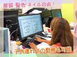 朝日新聞サービスアンカー豊田東