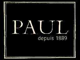 PAUL青葉台店