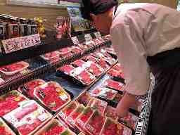 肉のジャンプ イオンモール富津店