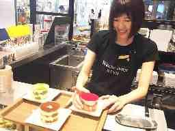 Brioche Doree 熊本COCOSA店