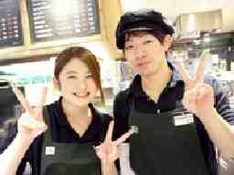 IL BAR 横浜ジョイナス店