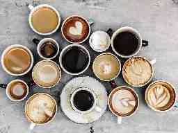 ROCCA&FRIENDS COFFEE FLOW