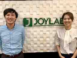 JOYLAB株式会社