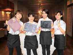 焼肉レストランROINS