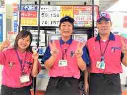 Dr.Drive名岐バイパス平島店