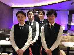 JHCグループ