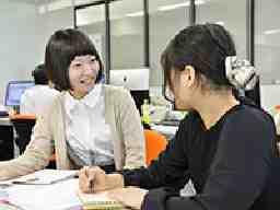 生活協同組合コープぐんま本部 共済部