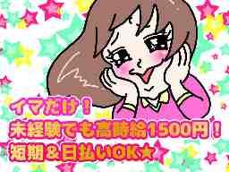 ピックル株式会社 大阪支店