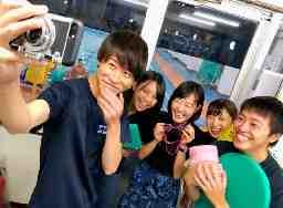 東京ドルフィンクラブ 駒沢スイミングスクール
