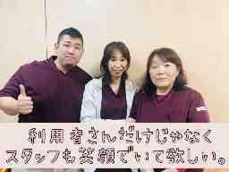 姫路医療生活協同組合 ヘルパーステーションあぼし