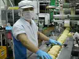 山崎製パン株式会社 広島工場