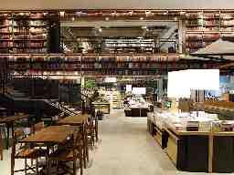高知蔦屋書店