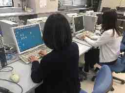 株式会社ファルコバイオシステムズ 神戸北カスタマーセンター