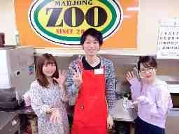 麻雀ZOO 高松店