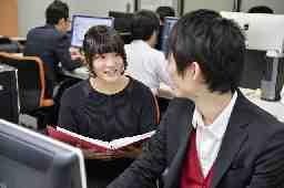 小川税務会計事務所