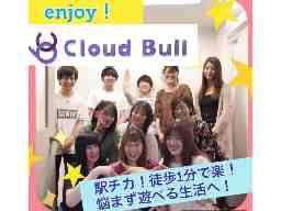 CloudBull株式会社
